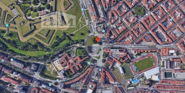 Plaza de los Fueros de Navarra - Google Maps.pdf_page_11
