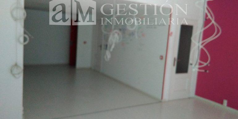 IMG_20190201_102451